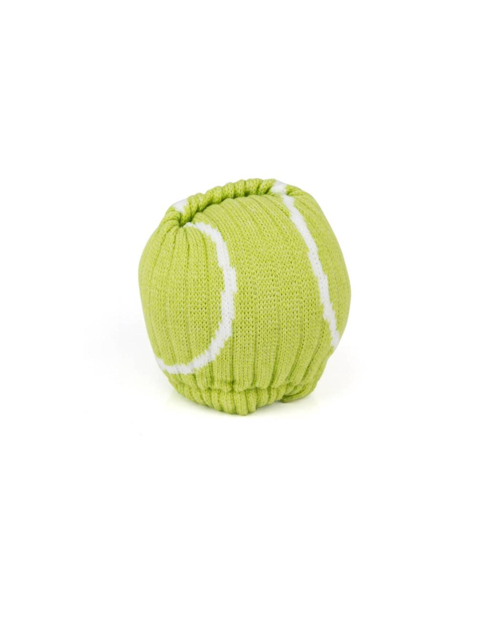 Sokken tennis