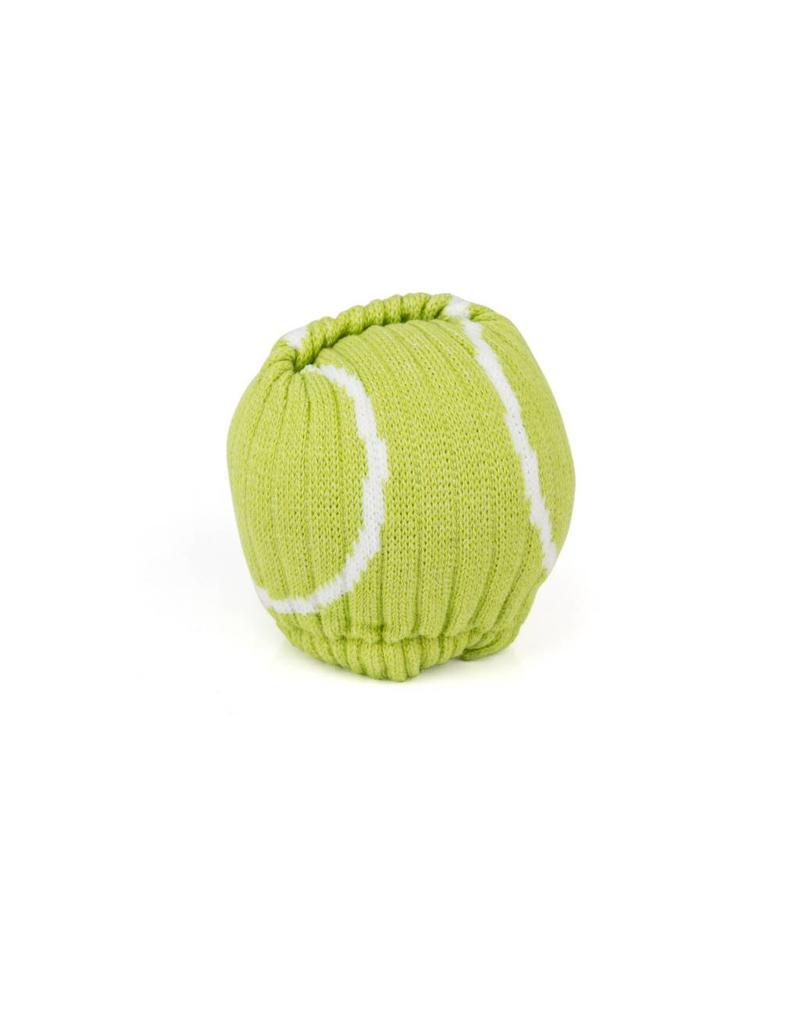SUK: Sokken tennis