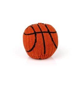 SUK: Sokken basketbal