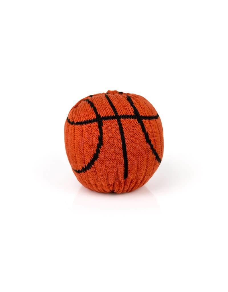 Sokken basketbal
