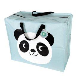 Xl zak panda