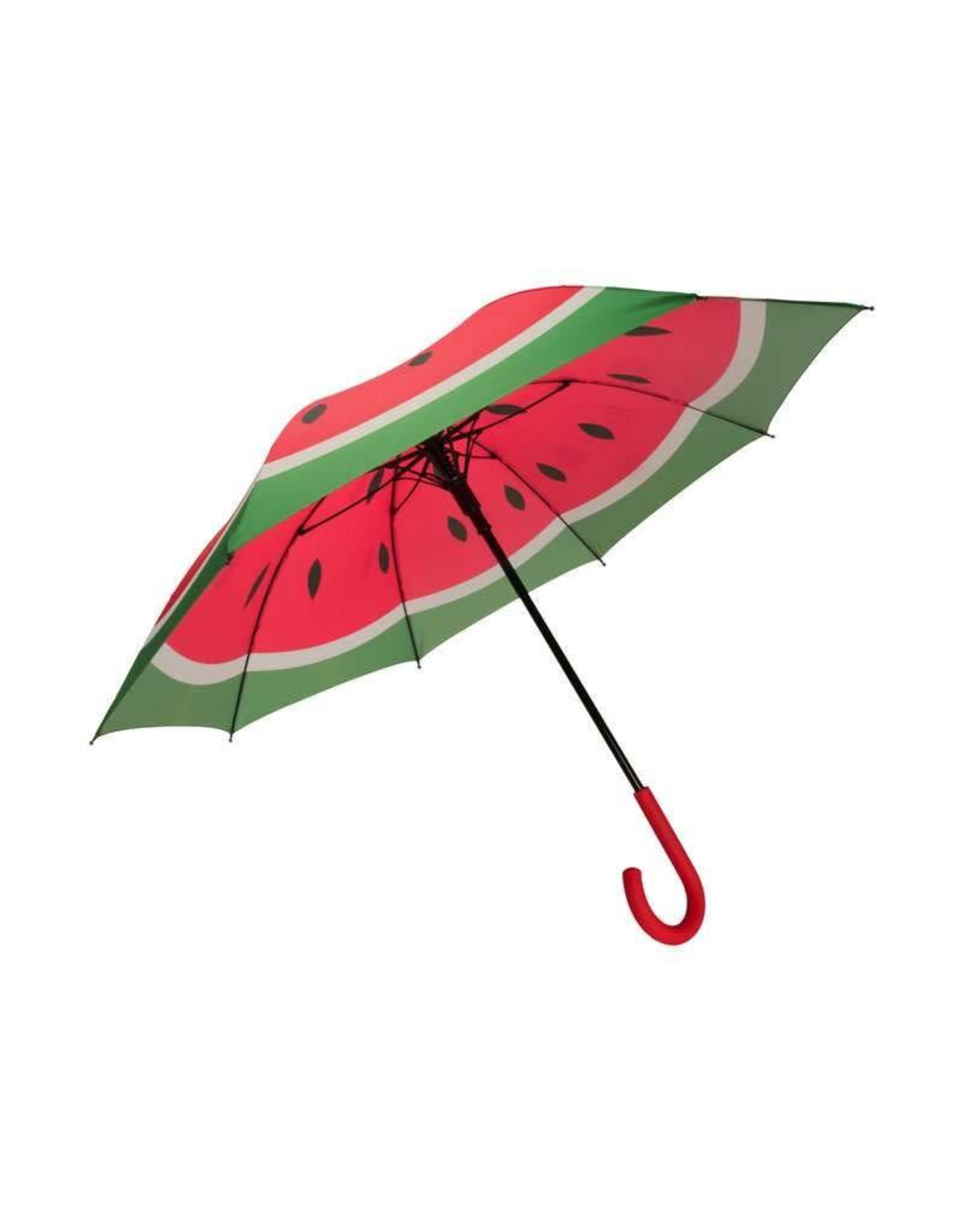 Paraplu watermeloen
