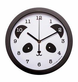 Klok panda