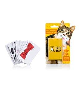 SUK: Fotokaartjes kat