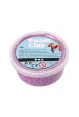 Foam Clay® 35g paars
