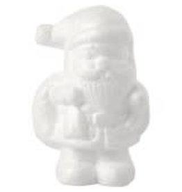 Figuurtje kerstman