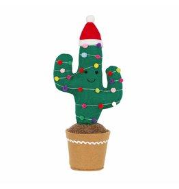 Cactus kerstboom