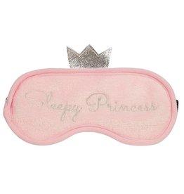 Slaapmasker prinses