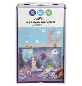 Onderwaterwereld DIY pakket