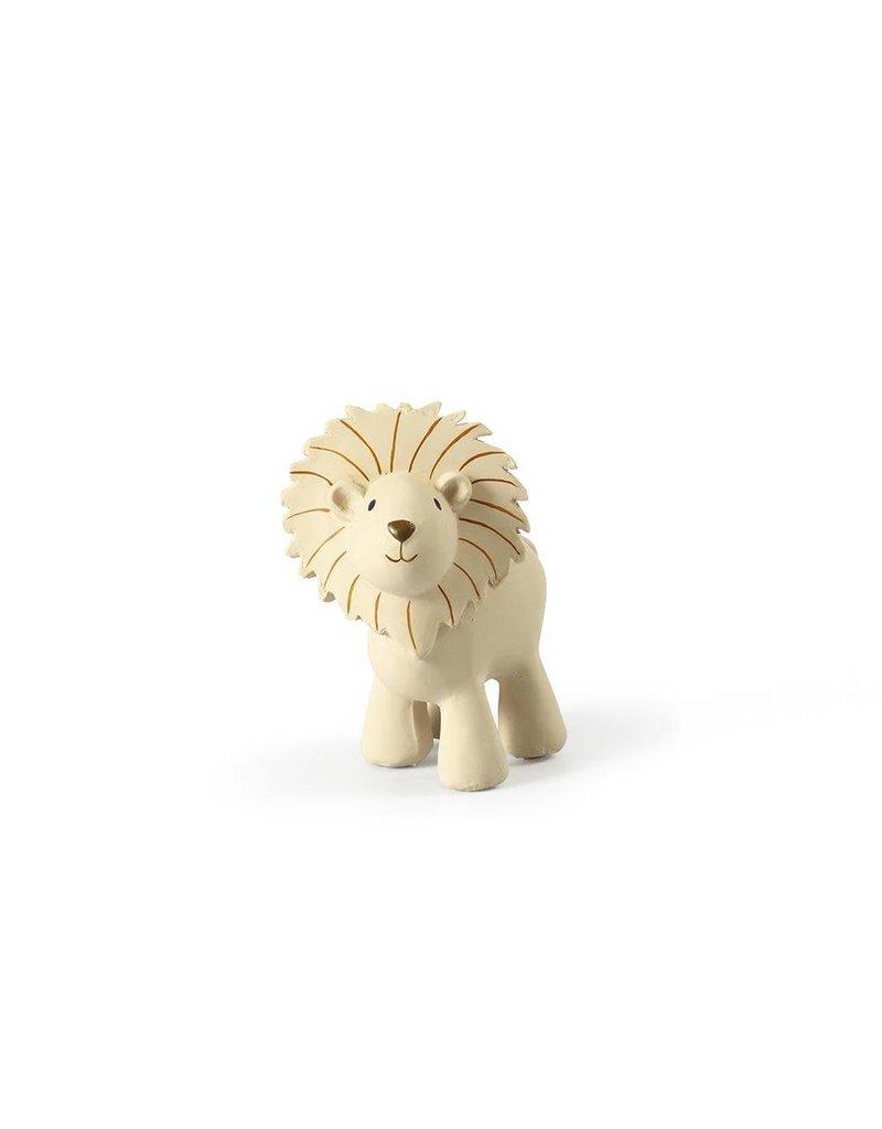 Mijn eerste diertje ZOO leeuw