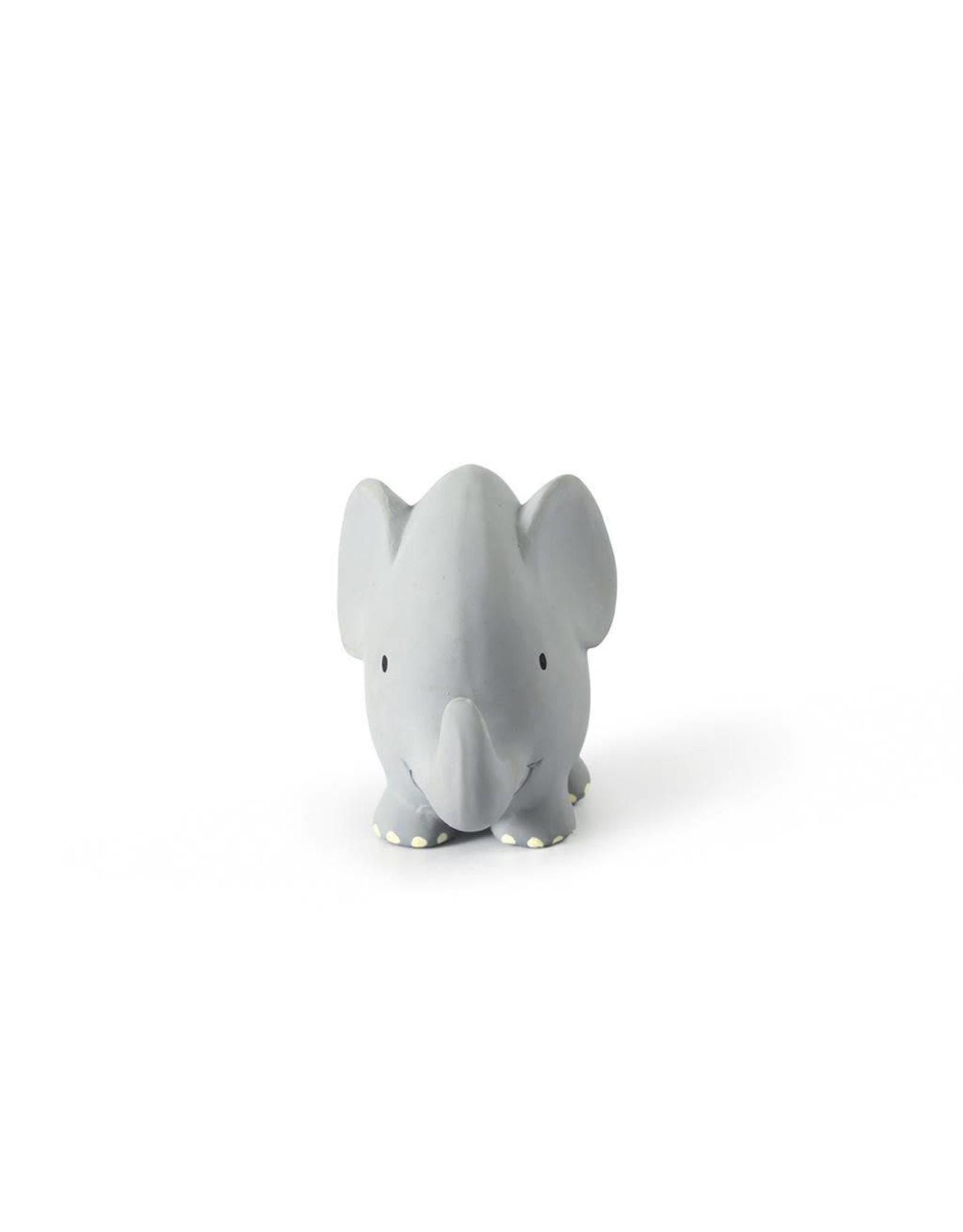 Mijn eerste diertje ZOO olifant