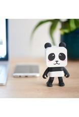MOB Dansende speaker panda