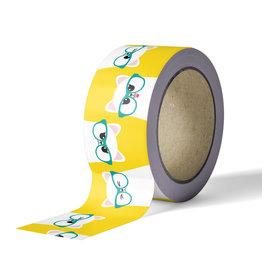 Washi tape kat
