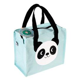 Mini zakje panda