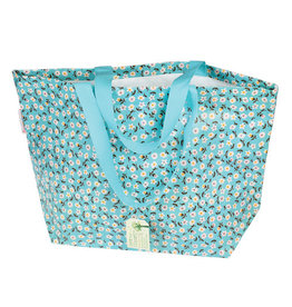 Shopper XL daisy