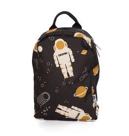 Rugzakje mini astronaut