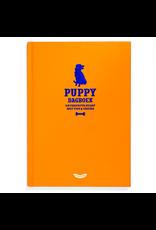 PUPPY dagboek