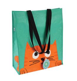 Shopper A3 kat
