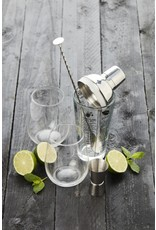 Cocktailset 5st.