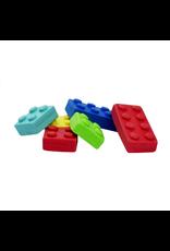 Gommetjes LEGO