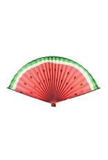 Waaier watermeloen