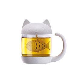 Theetas kat