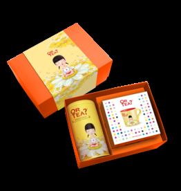 Beeeee Calm box
