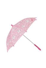 Parapluutje eenhoorn