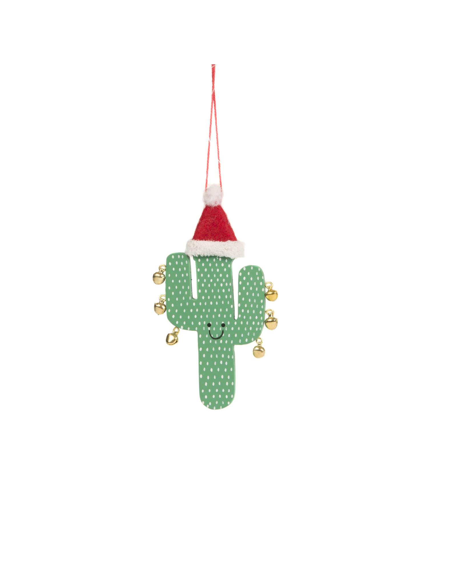Hangertje cactus stipjes
