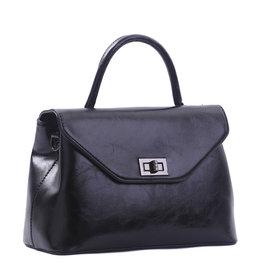 Handtas handvat zwart