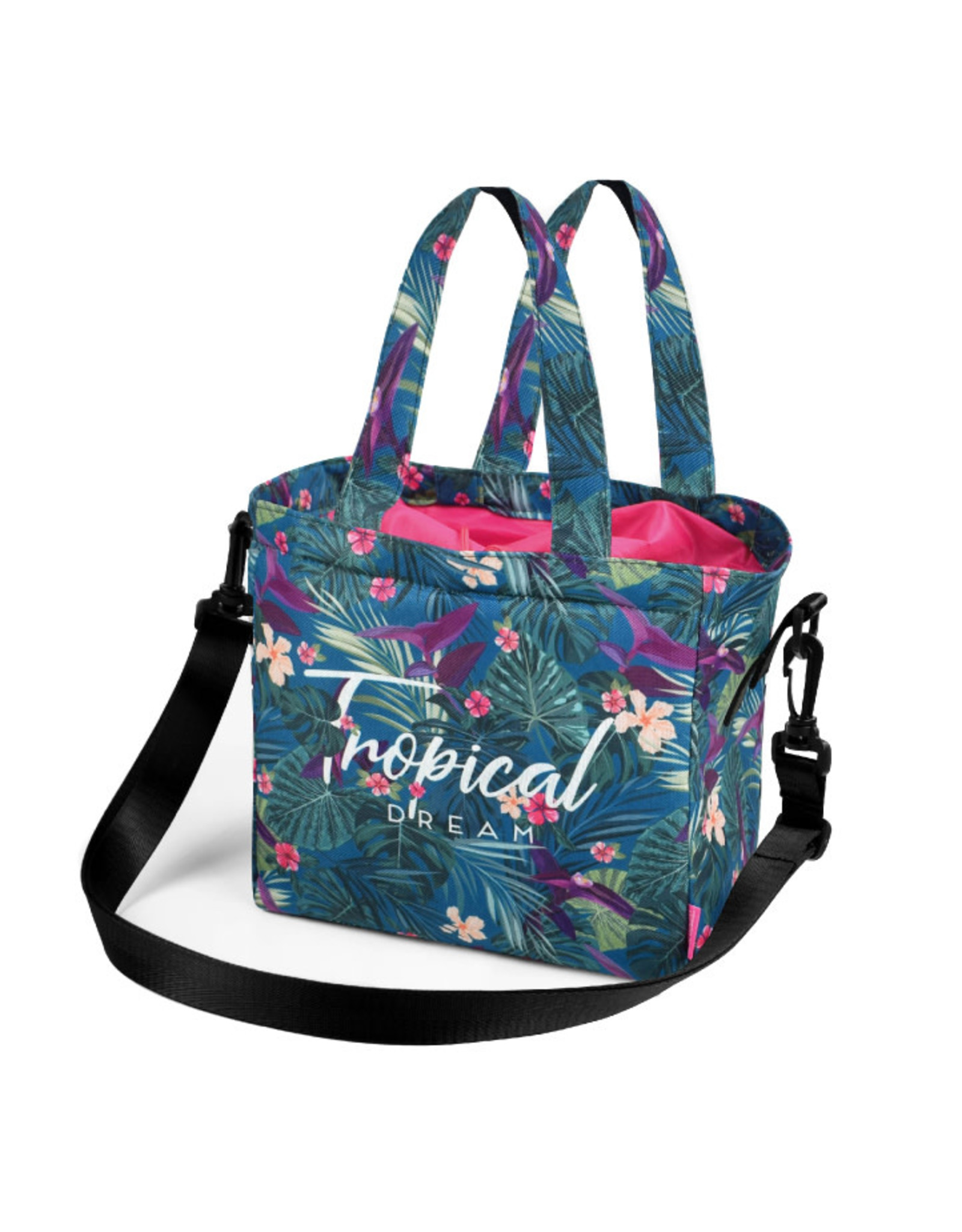 Koeltas tropical