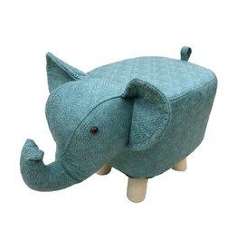 Krukje olifant