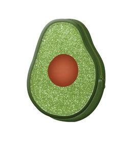 Pennenzak avocado