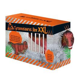 Magische T-Rex