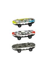 Gom skateboard