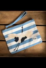 Etui/toiletzak kraanvogel
