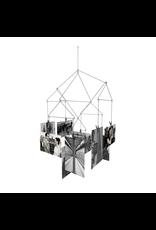 Fotohanger geometrisch