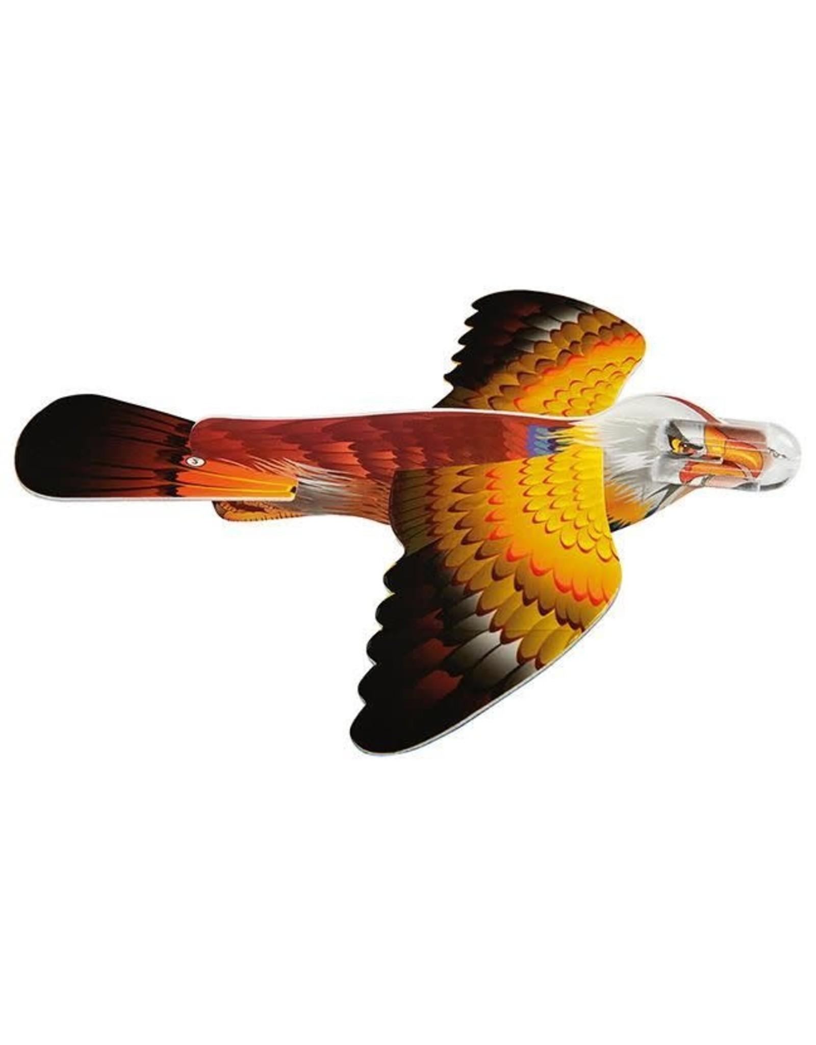 Werpvogel