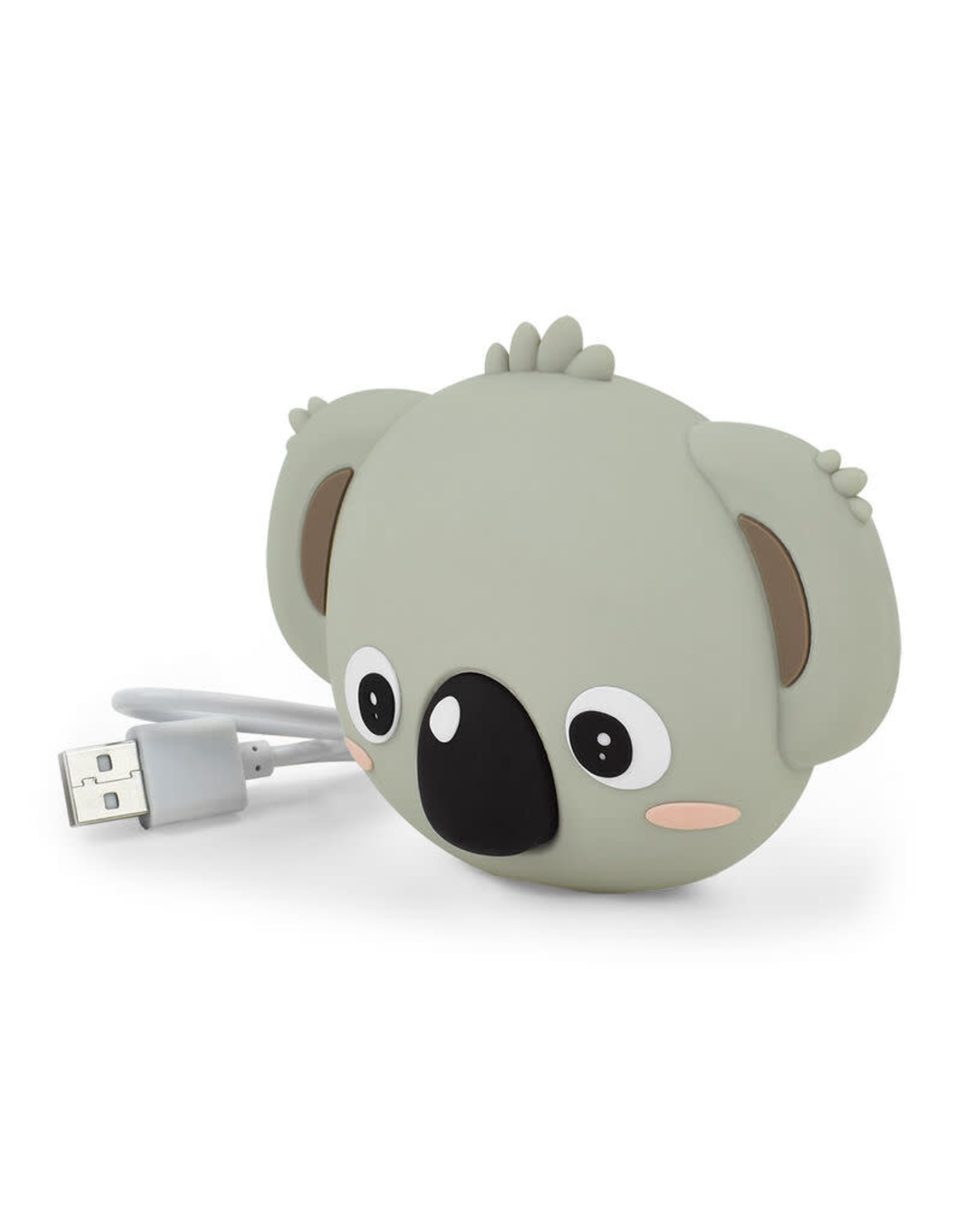Powerbank koala