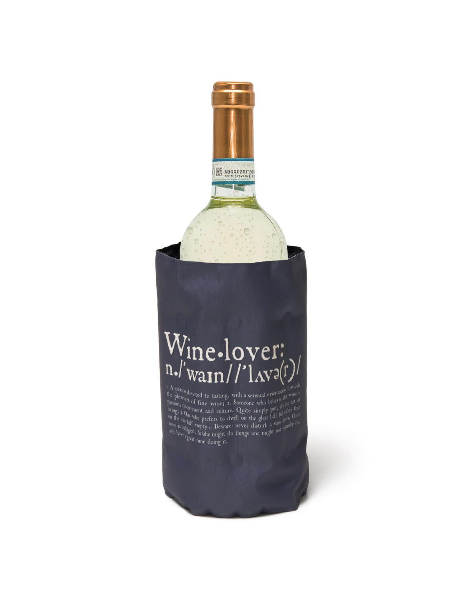 Koelelement Wine Lover