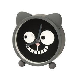 Wekker kat