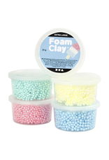 Foam Clay Extra Large
