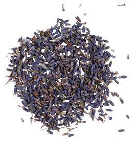 Gedroogde lavendel 15gr
