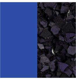 Kaarsenverf blauw 5gr.