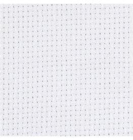 Borduurstof (50x50cm)