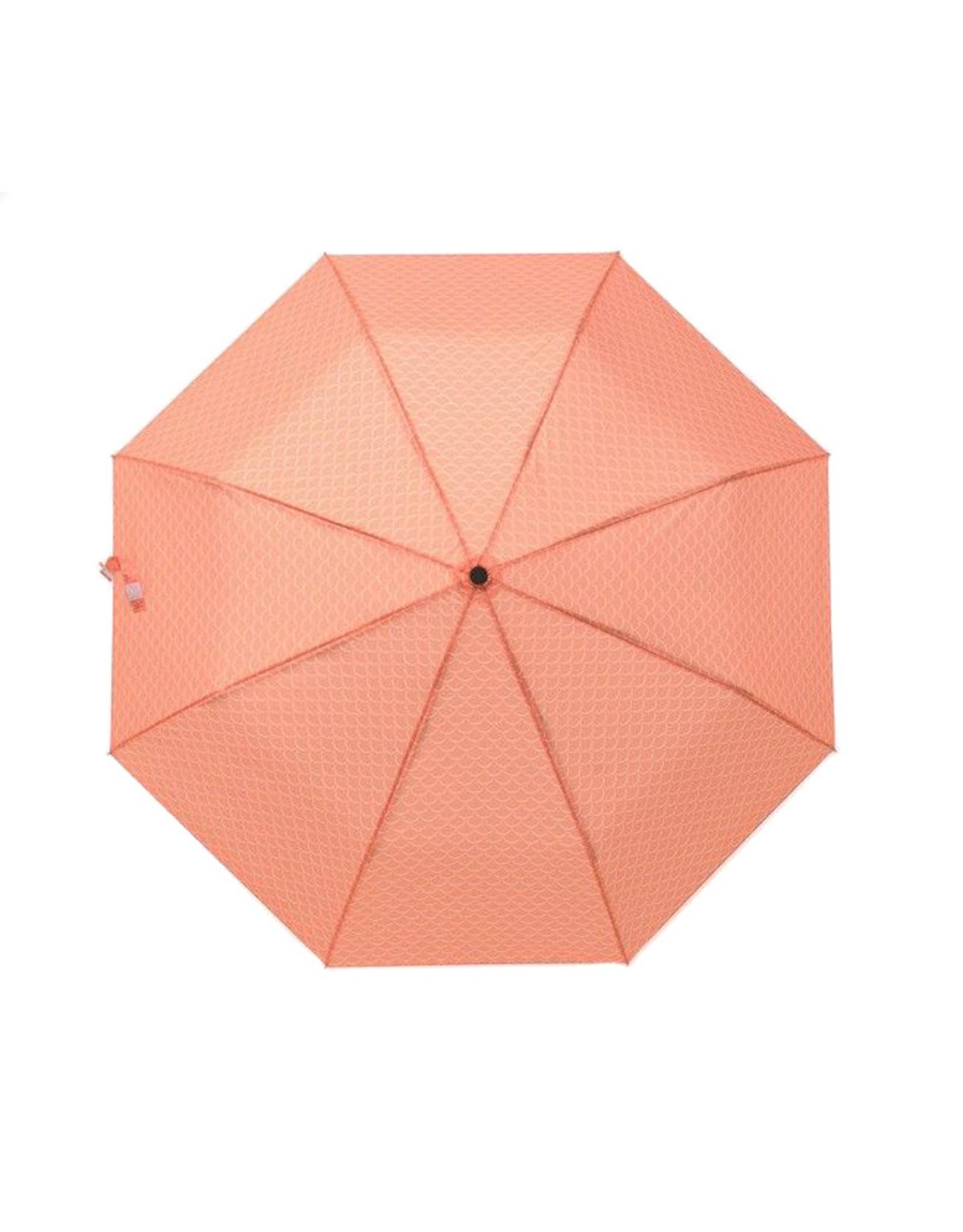 Paraplu vis