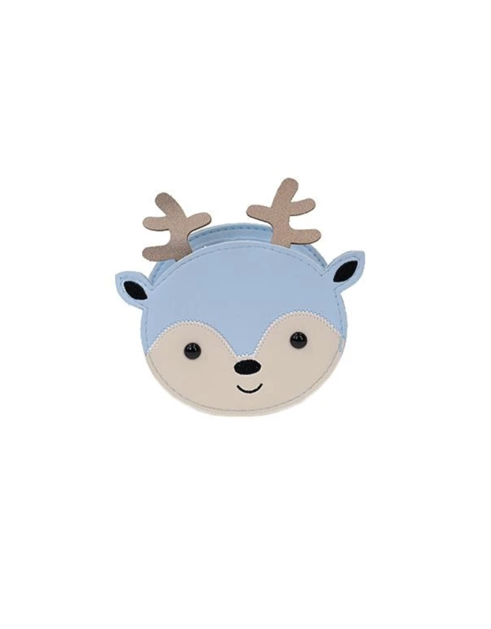 Handtasje bambi