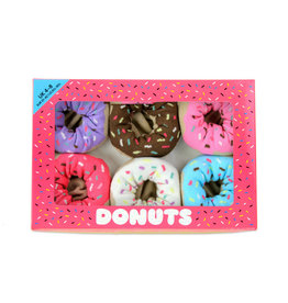 Sokken donut 37-42