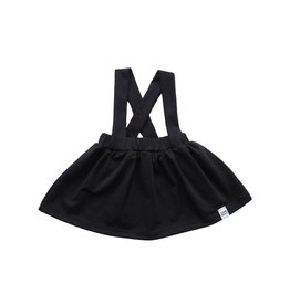 Kleine Baasjes Suspender Dress