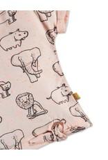 Babyface Animal t-shirt